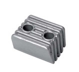 CUBO VOLVO DPX - 00722