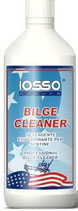 IOSSO BILGE CLEANER