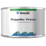 PROPELLER PRIMER - 2190254