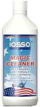 IOSSO MAGIC CLEANER - 5110
