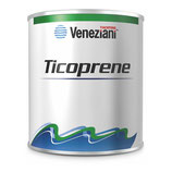 TICOPRENE YACHT.LT.0,750 - 2190005