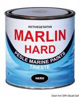 ANTIVEGETATIVA MARLIN HARD Lt. 0,75