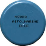 VERNICE SPRAY TK COLOR AIFO MARINE BLUE - 52.836.01