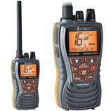VHF PORTATILE COBRA HH350 - 50.248.00