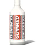 EUROMECI GUMMED lt.1 - 6233314