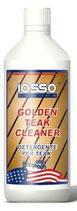 IOSSO TEAK CLEANE - 5111