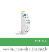 Télérupteur Resi9 XP TL 16A 2NO Réf R9PCL216 Schneider