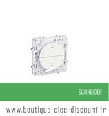 Inter Volet Roulant 2boutons réf S520207