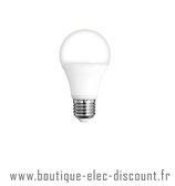 Ampoule LED E27 - 17W (Eq.130W) - 4000K - A65