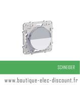 poussoir porte étiquette réf S520266