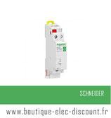 Télérupteur Resi9 XP TL 16A 1NO Réf R9PCL116 Schneider