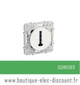 conjoncteur réf S520496