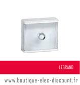 Habillage + Porte transp. DRIVIA Réf 401188 LG