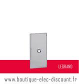 Porte transp.  DRIVIA 13M 3R Réf 401343 Legrand