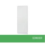 Porte opaq RESI9 13M 4R Réf R9H13424 Schneider