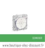 Inter Volet Roulant M+D+0 réf S520208