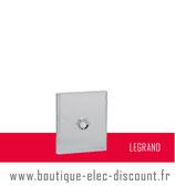 Porte transp.  DRIVIA 13M 1R Réf 401341 Legrand