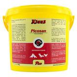 Picosan