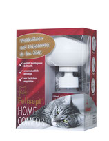 Selisept Home Comfort Set