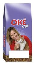 Oké Cat