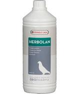 Herbolan 1lt.
