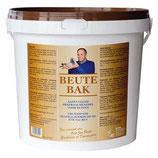 Beute Bak 10 Liter