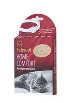 Felisept Home Comfort Beruhigungshalsband