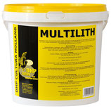 Multilith 10 Liter
