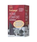 Felisept Home Comfort Nachfüllfalkon 30ml
