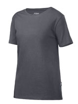 2516 Snickers Damen T-Shirt