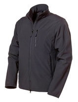 RUKKA Airolo Fleece Jacke
