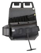 9785 Snickers Elektriker Werkzeugtasche