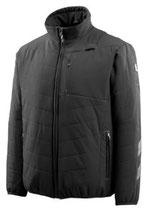 15715-249 MASCOT® Erding, Jacke mit Futter, wasserabweisend, hohe Isolierungsfähigkeit
