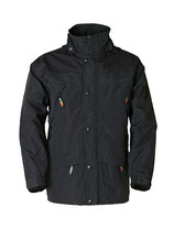 RUKKA Vail Outdoorjacke (3 in 1)