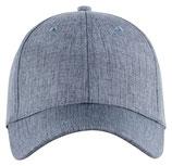 MELANGE CAP 024066