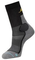 9217 Snickers LiteWork 37.5 Socken