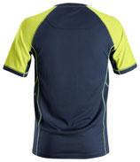 2505 Neon-T-Shirt
