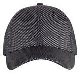 REFLECTIVE CAP 024068