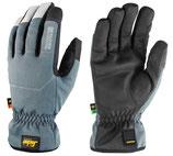 9578 Snickers WETTER Essential Handschuhe, PAAR