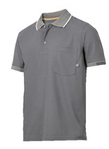 2724 Snickers AllroundWork 37.5® Technologie Poloshirt