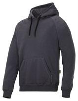 2800 Snickers Kapuzensweatshirt