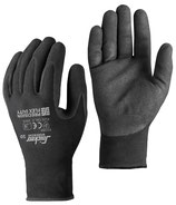 9305 Snickers Precision Flex Duty Handschuhe, PAAR