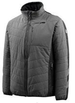 15615-249 MASCOT® Erding, Jacke mit Futter, wasserabweisend, hohe Isolierungsfähigkeit
