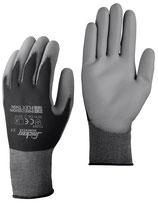 9321 Snickers Präzisions FLEX Light Handschuhe, PAAR
