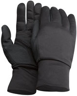 FUNCTIONAL GLOVES 024127