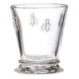 Wasserglas Abeille 6er Set