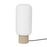 Lampe 'Lolly'