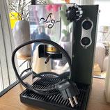 Kaffemaschine 'Plus'