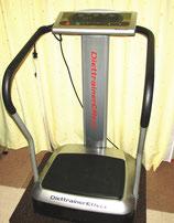 フジ医療器 ダイエットトレーナーDT-1 エフェクト