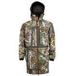 Spika Vertex Hunting Jacket